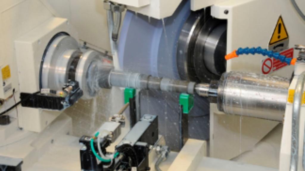 rectification-mecanique